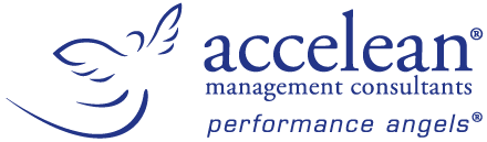 Accelean management consultants - performance angels