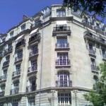 Accelean Paris